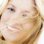 Zahnersatz – ein Thema mit vielen Facetten