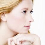 Welche Behandlungen umfassen das Thema Augenoperation?